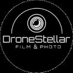 DroneStellar