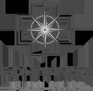 Lahlanhla