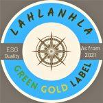 Label qualité lahlanhla