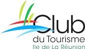 Club Tourisme ile de la Réunion